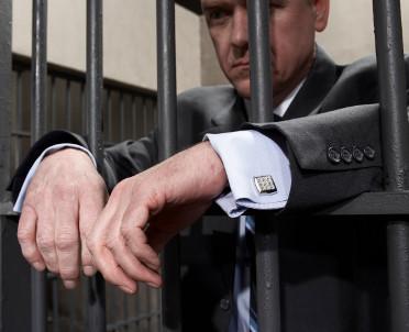 articleImage: Terapie dla skazanych za przemoc mają dać im szansę na zmianę