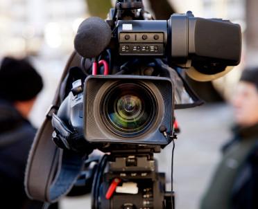 articleImage: UE: powstanie definicja dezinformacji i nowy kodeks postępowania dla mediów