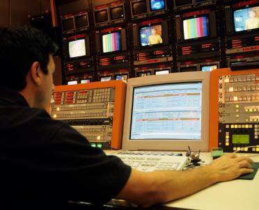 articleImage: KE: Litwa mogła zablokować rosyjską telewizję