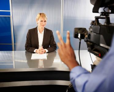 articleImage: Media publiczne będą kultywować wartości chrześcijańskie i narodowe