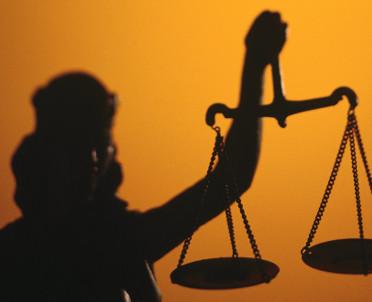 articleImage: Sędzia Murat Arslan kandydatem do Nagrody Vaclava Havla za rok 2017
