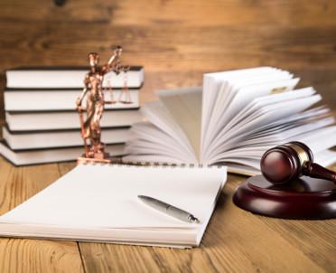 articleImage: Zmiany w ochronie danych osobowych dotyczą też postępowań karnych