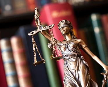 articleImage: Wrocławscy adwokaci pomogą ofiarom przemocy na tle narodowościowym