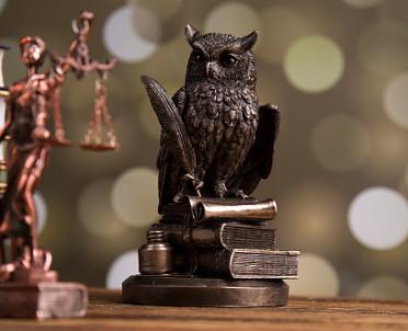 articleImage: Dyscyplinarka dla prokuratora za zaniedbania w śledztwie ws zabójstwa