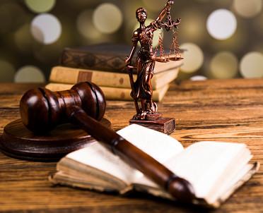 articleImage: SA: zwrot interwencji ubocznej jest niezaskarżalny