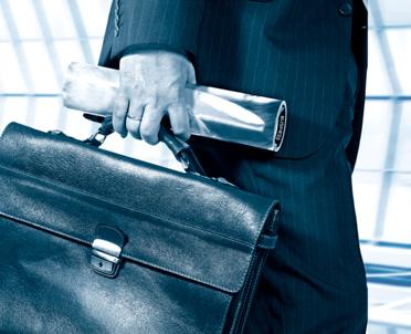 articleImage: WSA: Fachowa wiedza nie wystarczy, by pełnić funkcję biegłego