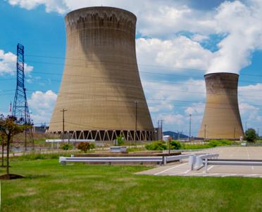 articleImage: Uniewinnienia w procesie dot. katastrofy w elektrowni w Kozienicach