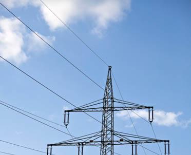 articleImage: UOKiK: Energa Obrót wprowadzała klientów w błąd
