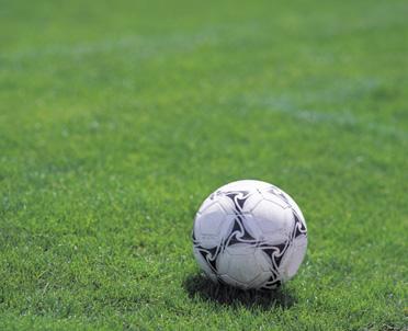 articleImage: Sprawa sporu Białegostoku z wykonawcą stadionu wróci do SN