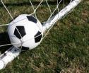 Obrazek do artykułu: Zadyma na stadionie Lecha - klub bez publiczności na osiem meczów