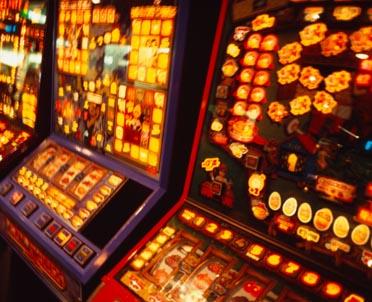 articleImage: Sejm rozpocznie prace nad nowelizacją ustawy o grach hazardowych