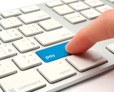 articleImage: Rząd przygotowuje nowe prawo do walki z przestępczością w sieci