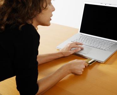 articleImage: Jak opodatkować dochody z prowadzenia bloga