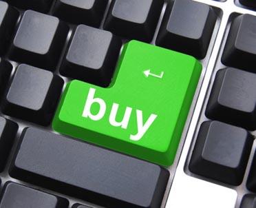 articleImage: Czy podatnik dokonujący sprzedaży przez internet powinien posiadać kasę rejestrującą?