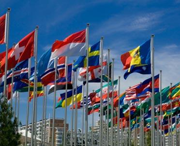 articleImage: Polska Agencja Inwestycji i Handlu pomoże krajowym firmom za granicą