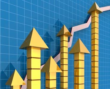 articleImage: Pomiar efektów w kampaniach marketingowych