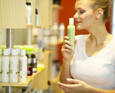 articleImage: Niełatwa rejestracja smaku lub zapachu jako znaku towarowego