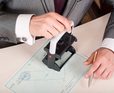articleImage: SA: w pozwie adresem pozwanego adwokata może być adres jego kancelarii