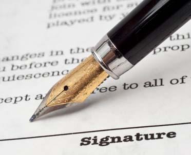 articleImage: SA: weksel ma ułatwiać dochodzenie roszczenia