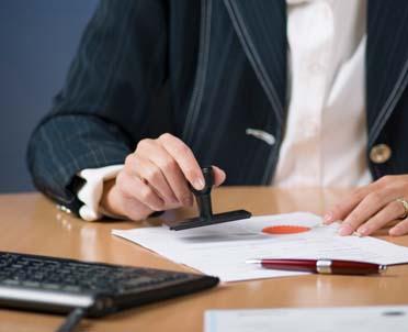 articleImage: Od kwietnia rejestracja znaku towarowego może być nawet o połowę krótsza