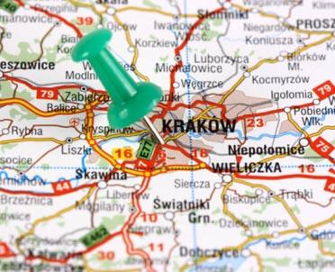 articleImage: Raczkowski Paruch otwiera biuro w Krakowie