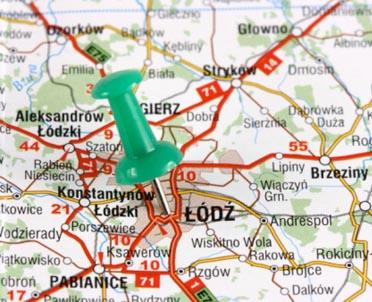 articleImage: Łódź: prezes Sądu Okręgowego zrezygnował ze stanowiska
