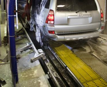 articleImage: Czy po 1 kwietnia 2014 r. należy zrobić nowe badanie techniczne pojazdu posiadającego VAT-3 lub VAT-1?