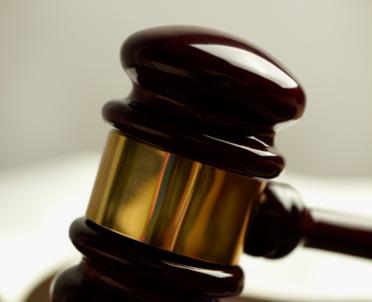 articleImage: Strasburg: koszty sądowe nie mogą przekraczać wysokości przyznanego odszkodowania
