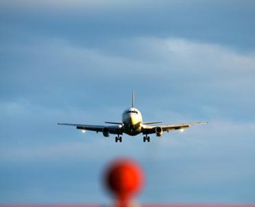 articleImage: Wybrano ofertę w przetargu na projekt linii do lotniska Katowice