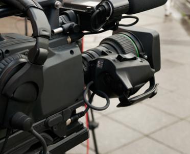 articleImage: Łomża: prawomocne uniewinnienie za prowokację dziennikarską w Zambrowie