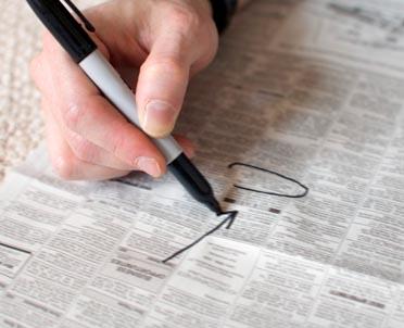 articleImage: Nowe zasady autoryzacji wypowiedzi już obowiązują
