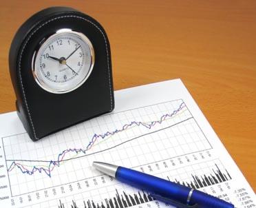 articleImage: Nowelizacja ustawy okołobudżetowej już obowiązuje