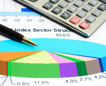 articleImage: MFW oczekuje szybkiej konsolidacji finansowej