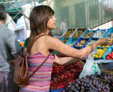 articleImage: MF: zagraniczne sieci hipermarketów płacą podatki w Polsce