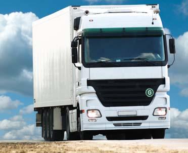 articleImage: Tekst jednolity ustawy o czasie pracy kierowców