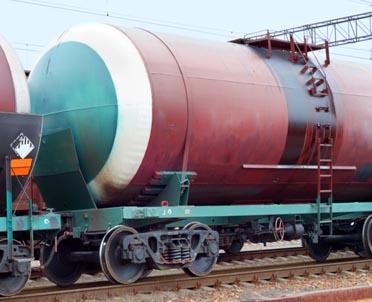 articleImage: Litwa zapłaciła karę za demontaż torów, z których korzystał Orlen