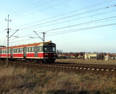 articleImage: Koleje Małopolskie chcą wyemitować obligacje za 180 mln zł, aby kupić nowe pociągi
