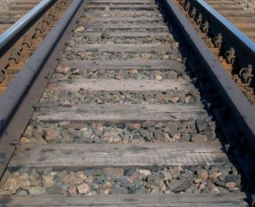 articleImage: Coraz więcej polskich firm wygrywa przetargi na kolei