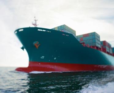articleImage: Zmiany w ustawie o pracy na morzu do podpisu prezydenta