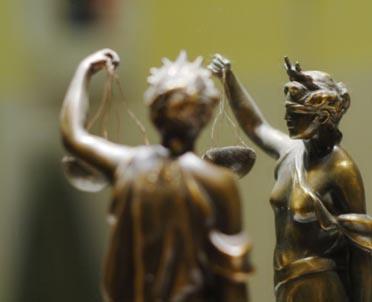articleImage: W NSA 13 skarga w sprawie adnotacji w księgach chrztu