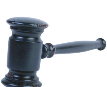articleImage: Metalowa kotwa nie wiąże modernizacji z polskim VAT