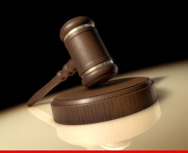 articleImage: Były prezydent Tarnowa skazany za korupcję przy przetargach
