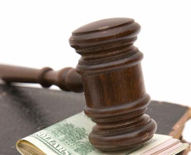 articleImage: BIG InfoMonitor: co piąty wpisany do rejestru dług wobec sądu jest spłacany