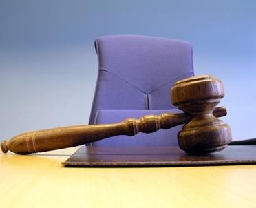 articleImage: Szczecin: sędzia, która kierowała w stanie nietrzeźwości, straciła immunitet