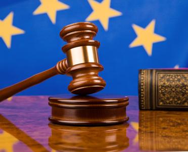 articleImage: Rzecznik ETS: podwójne wynagrodzenie tylko przy szczególnym naruszeniu praw autorskich