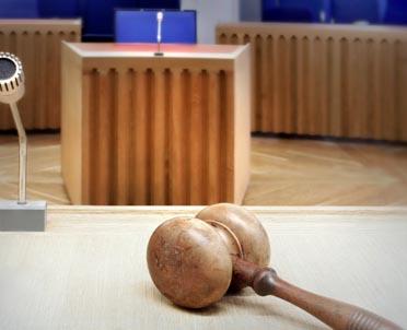articleImage: Radomskie sądy mają nowy budynek