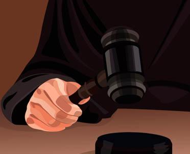 articleImage: NSA: wyjaśnienia sędziego we wstępnej fazie postępowania dyscyplinarnego nie są jawne
