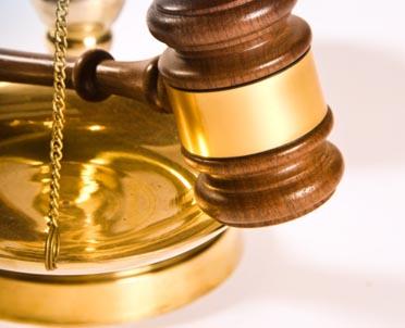 articleImage: Fiskus nie zawiesi postępowania, którego nie można wszcząć
