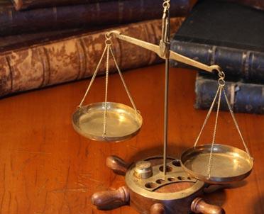 articleImage: Kurator ma zadbać w sądzie o interesy osoby nieznanej z miejsca pobytu