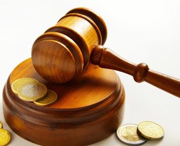 articleImage: WSA: kara porządkowa ma charakter osobisty